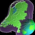 NetherlandsGlobe.png