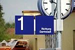 Neu-Edingen - Mannheim-Friedrichsfeld - 2016-05-01 14-35-55.jpg
