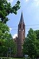 Neu Zauche - Kirche 0001.jpg