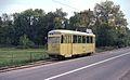 Neuchatel tram 83 on Cortaillod branch.jpg