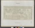 Neues Reich. Dynastie XX. Theben (Thebes). Abd el Qurna (Sheikh 'Abd el-Qurna), Grab 18 (NYPL b14291191-38411).tiff