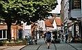 Neumünster-Lütjenstraße.jpg