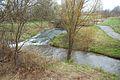 Neustaedter Kanal Nordende2.jpg