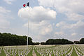 Neuville-Saint-Vaast - Cimetière de la Targette - IMG 2484.jpg