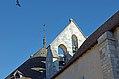 Neuvy-Saint-Sépulchre (Indre) (27841941947).jpg