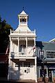 Nevada City Downtown Historic District-72.jpg