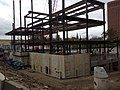 New Academic Building.jpg