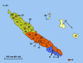 New Caledonia administrative1-2.png