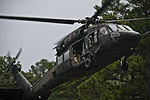 New Jersey Army and Air National Guard air insertion exercise 130817-Z-NI803-063.jpg