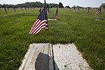 New Jersey honors its fallen 160528-Z-AL508-004.jpg
