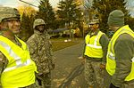 New York National Guard Hurricane Sandy Response 121103-A-FR744-036.jpg