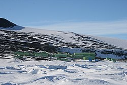 New Zealand - Scott Base Antarctica.jpg