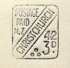 New Zealand stamp type B1A.jpg