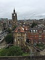 Newcastle Cathedral with Black Gate.jpg
