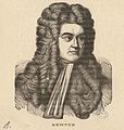 Newton, Isaac (1642-1727) CIPA0647.jpg