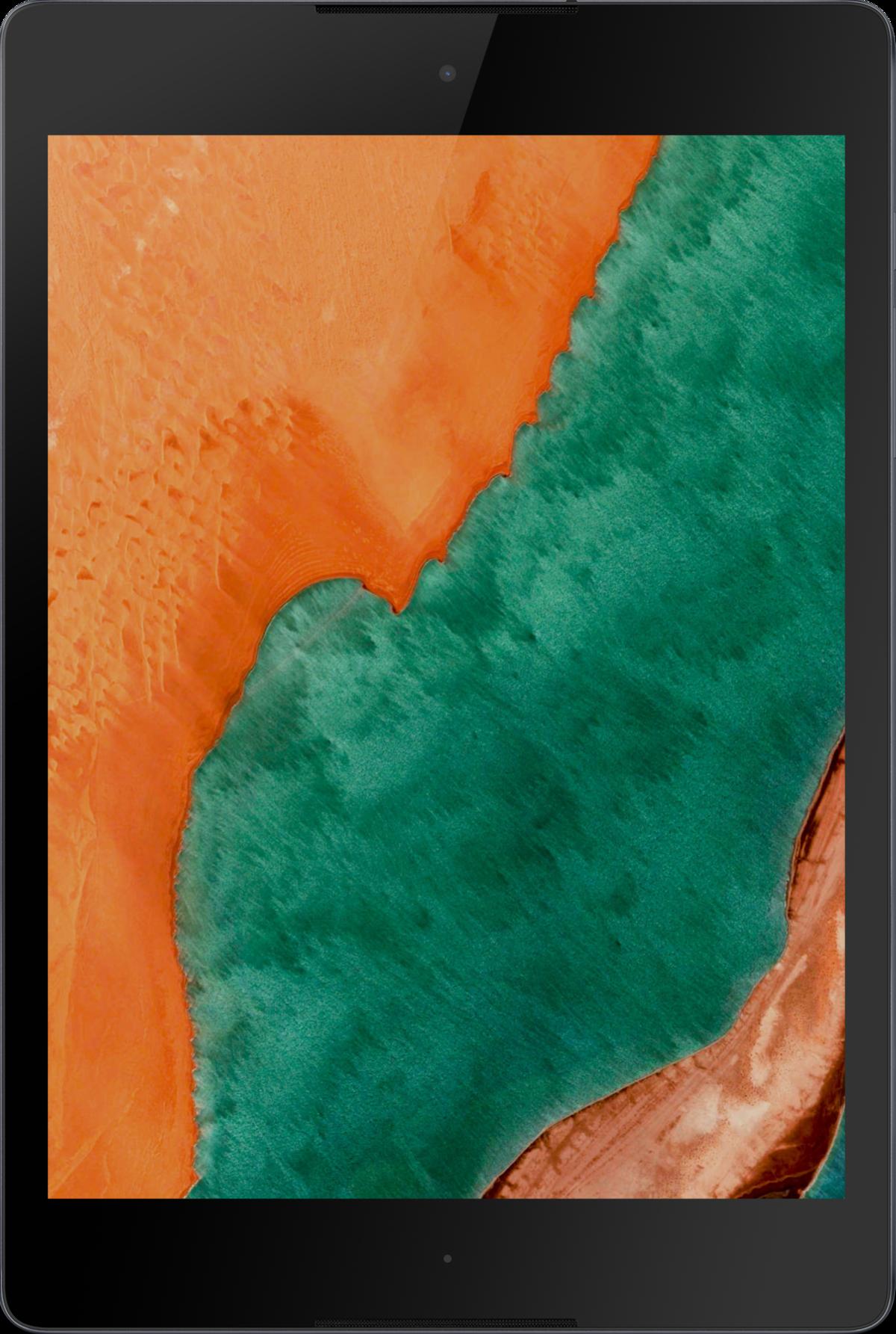 Nexus 9 - Wikipedia
