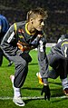 Neymar vs Peñarol (cropped).jpg