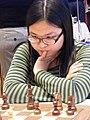 Nguyen thu giang 20081120 olympiade dresden.jpg