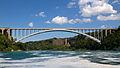 Niagara Bridge, Canada.jpg