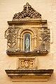 Niche of the Madonna of Lourdes, Zebbug Gozo.jpg