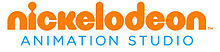Nickelodeon Animation Studio logo.jpg