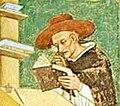 Nicolas de Fréauville Couvent Saint-Nicolas de Trévise.jpg