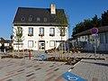 Niederhausbergen Mairie.JPG