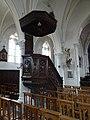 Nielles-lès-Bléquin Eglise Saint Martin (11).JPG