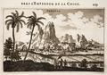 Nieuhof-Ambassade-vers-la-Chine-1665 0769.tif