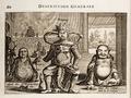 Nieuhof-Description-générale-de-la-Chine-1665 0853.tif