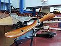 Nieuport 2N detail musee du Bourget P1010296.JPG