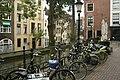 Nieuwegracht-Oost, 3512 Utrecht, Netherlands - panoramio (10).jpg