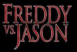 Freddy Vs Jason Wikipedia