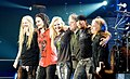 Nightwish2009.jpg