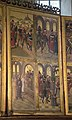 Niguliste altarpiece detail 3.jpg