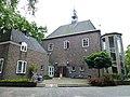 Nijmegen Doopsgezinde kerk Waldeck Pyrmontsingel 67-69 (02).JPG