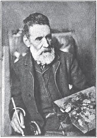 Nikiforos Lytras - A photo of Νikiforos Lytras.
