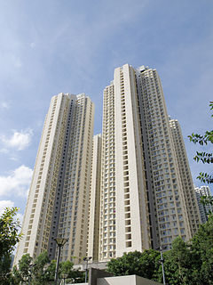 Ning Fung Court (sky-blue version).jpg