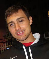 Nino Niederreiter 2013.JPG
