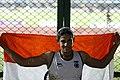 Nirmala Sheron Gold Medalist For India.jpg