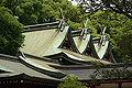 Nishinomiya-jinja01s4592.jpg