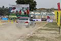Nitol Tata Rallycross Championship 2014, Dhaka (6).JPG
