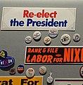 Nixon Presidential Library & Museum (30909059905) (cropped).jpg