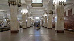 Nizhny Novgorod Metro Moskovskaya 01.jpg