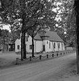 Njutånger, Iggesunds kyrka - KMB - 16000200037712.jpg