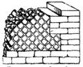 Noções elementares de archeologia fig029.png