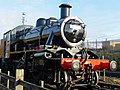 No.46521 LMS Ivatt Class 2 2-6-0 (6779276551).jpg