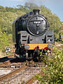 No.73129 Class 5 Steam Loco (6159510787) (2).jpg