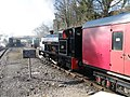 No. 2084 FC Tingey, Kirkby Stephen, Stainmore Railway, 30 March 2013 (2).jpg
