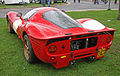 Noble - NF Auto Developments Ferrari P4 replica - Flickr - exfordy.jpg